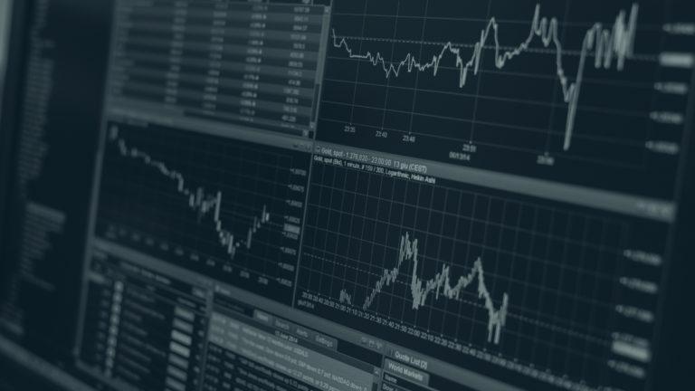 Qcaid Trading Platform