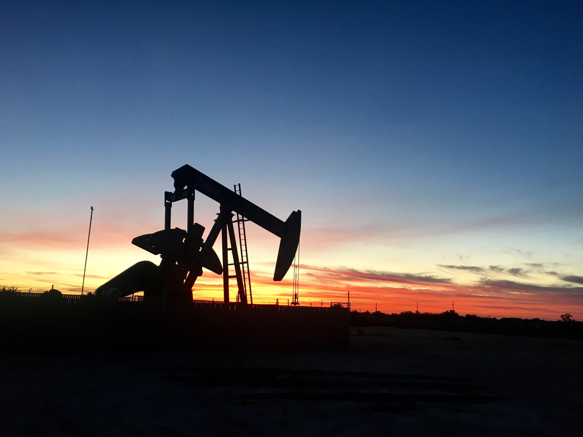 Petroglio