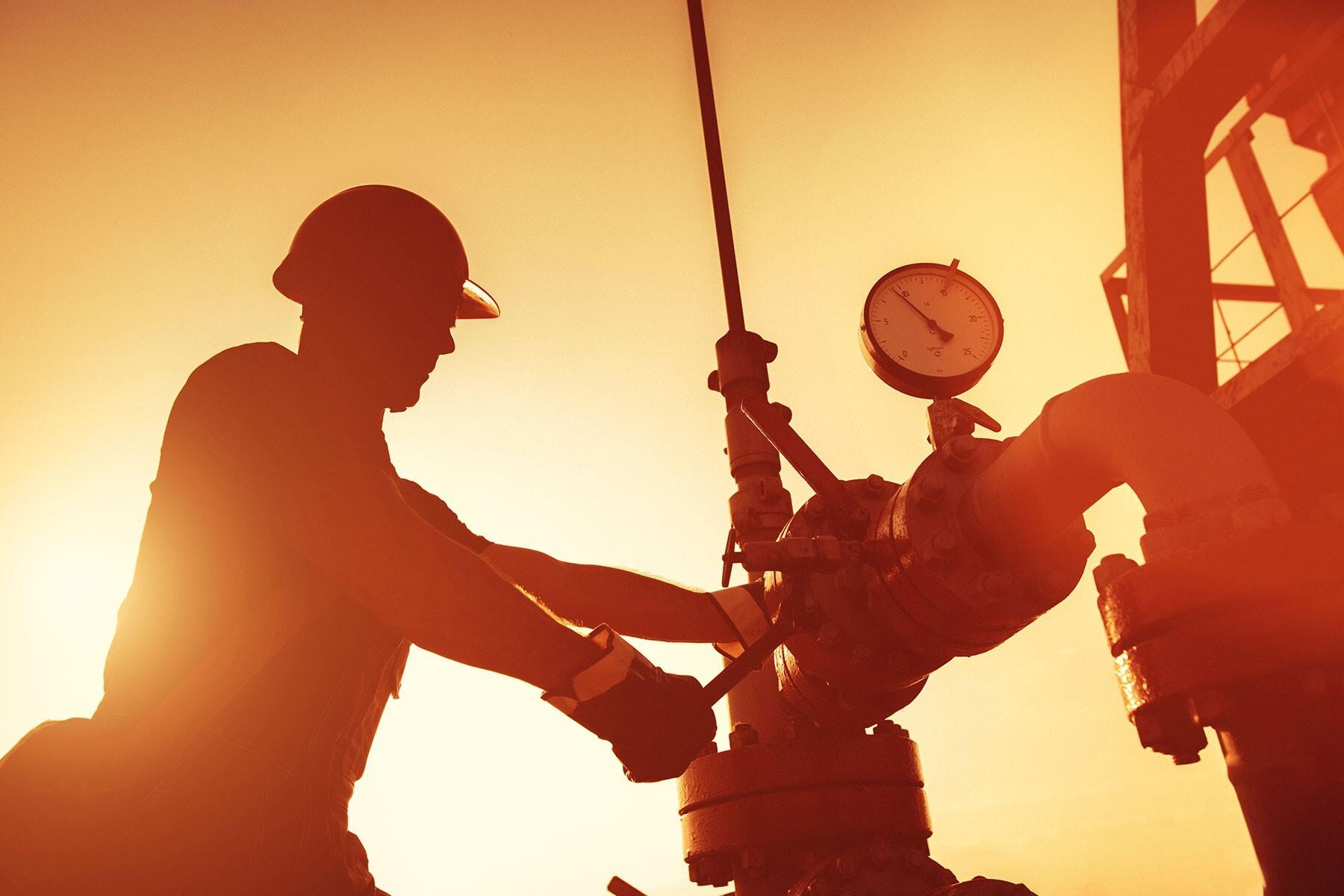 Come funziona il mercato dei Futures del Petrolio?