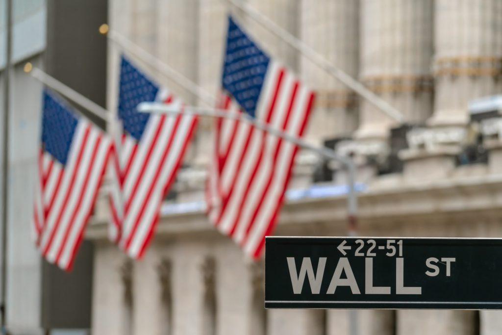È una buona idea investire nell'indice Dow Jones?
