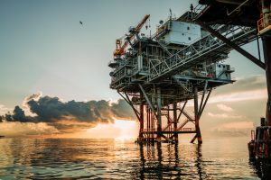 Nuovi Micro Futures sul Petrolio del CME Group